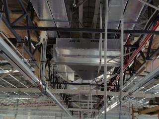 climatizacion-industrial3