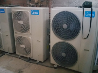climatizacion-industrial6