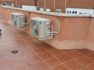 climatizacion-industrial7