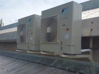 climatizacion-industrial8